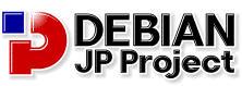 Debian JP Project: