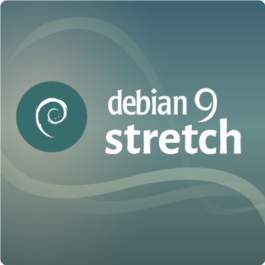 stretchbanner